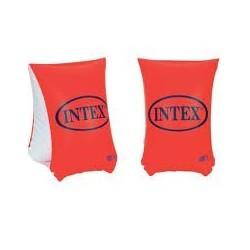 Intex karúszó 23x15cm 3-6 éves korig