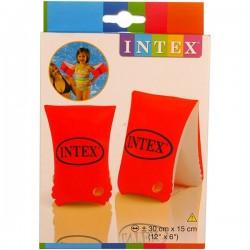 Intex karúszó 30x15cm 6-12éves korig