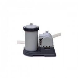 INTEX Krystal Clear 5,7m3/h teljesítményű vízforgató