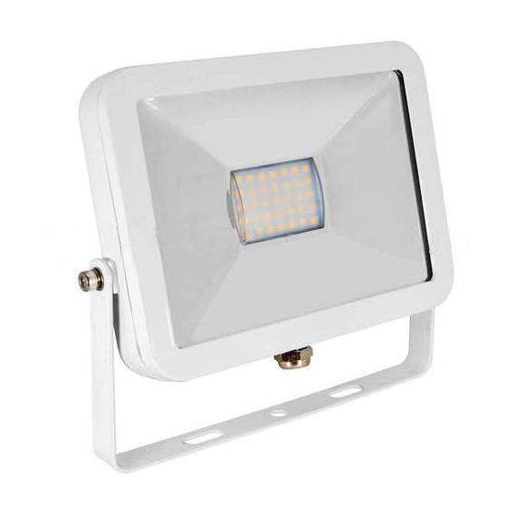 Reflektor WP betonos SMD WHITE LED 21W/12V