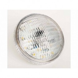 LED izzó SMD 252 PAR56 WHITE 120° 30W/4834 lux