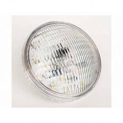 LED izzó POWER 27 PAR56 WHITE 70W/6480 lux