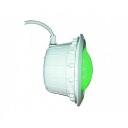 LED MINI izzó 36 MR16 RGB 2,7W/336 lux