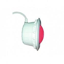 LED MINI izzó POWER 3 MR16 RGB 4,0W/182lux