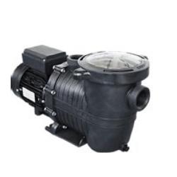 Basic 22m3/h H8m 1,5HP/230V