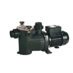 OPTIMA 100M 13m3/h H10m 1,0HP 230V