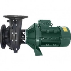 PSH D-Giant-N 17 83m3/h H10m 4HP 230/400V