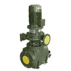 IE3 CF-4 2000 (1.450 RPM) 400/690 V
