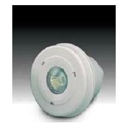 Mini lámpa 12V/50W halogén, fóliás medencékhez