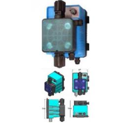 Microdos ME2-CA 5l/h - 2bar