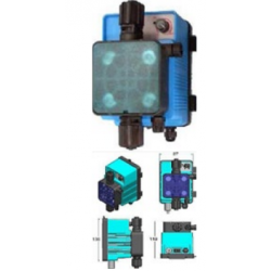 Microdos ME2-PH 2l/h - 2bar