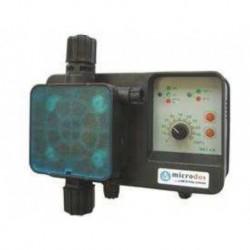 Microdos ME1-CA 2l/h - 12bar