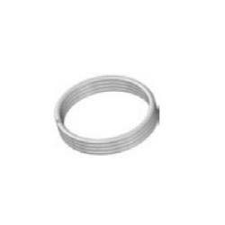 Microdos PE vegyszercső 4 x 6mm