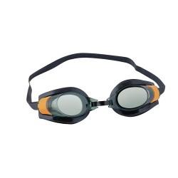 Bestway 21005 Junior Uniszex úszószemüveg