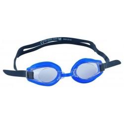Bestway  Úszószemüveg  Flash