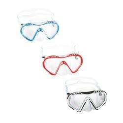 Búvár szemüveg