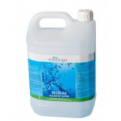 Pontaqua Dezalga algaölő, 5 l