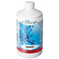 Aquafix, 1 l
