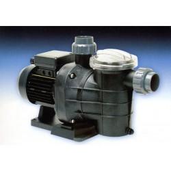 Amerika vízforgató szivattyú előszűrővel, 11 m3/h