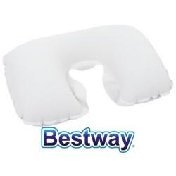 Flokkolt nyakpárna Bestway