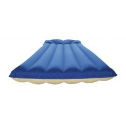 Camping matrac 1 személyes 184*65 cm