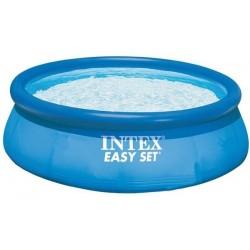Intex medence,, 366x76 cm