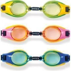 Junior szemüveg több szín