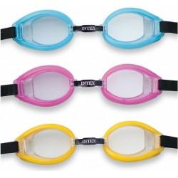 Play szemüveg