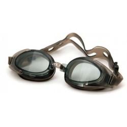 Water pro úszószemüveg