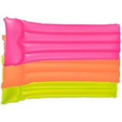 Neon gumimatrac