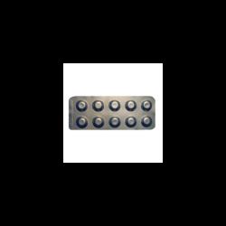Tabletta 10db / levél, pH