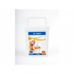 Aquacorrect pH Mínusz Granulátum 7,5 kg