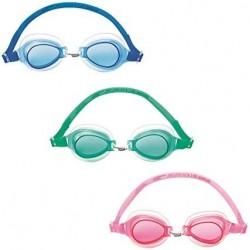 Úszószemüveg Bestway