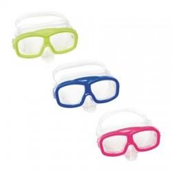 Búvárszemüveg Bestway