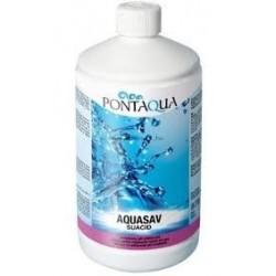 Pomtaqua,Aquasav 1 liter