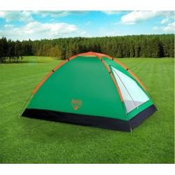 Bestway sátor Monodome 2 személyes