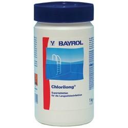 Chlorilong maxiklór tabletta (200 gr), 1 kg