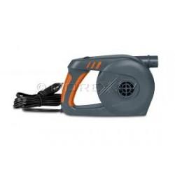 Electric air pump Bestway...