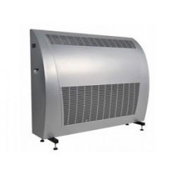 DRY 1200 Metal LPHW páramentesítő