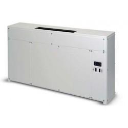 DRY-500DUCT légcsatornázható páramentesítő