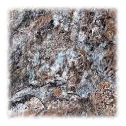 Renolit Alkorplan 3000 ,Rusztikus kő