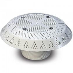 Szívófej max. 60 m3/h betonos